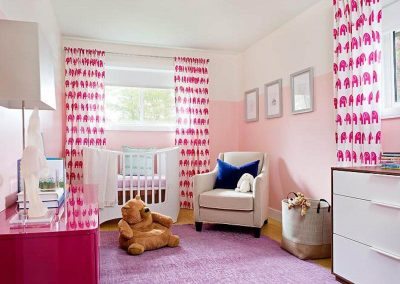 pink-elephant-drapes-nursery
