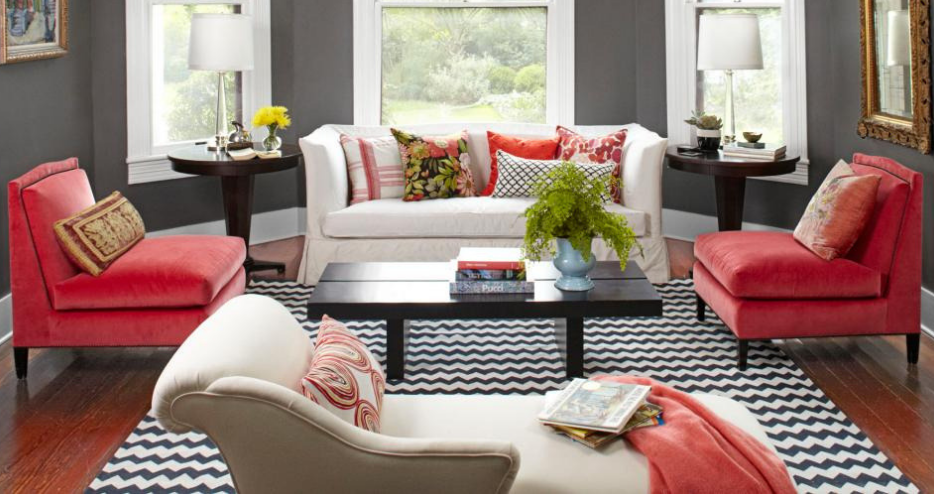 Relove your furniture – 5 benefits of doing custom upholstery